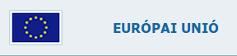 Európai Unió hivatalos oldala