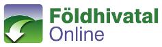 Földhivatal Online