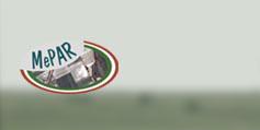 Mezőgazdasági Parcella Azonosító Rendszer