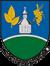 Lesenceistván település honlapja